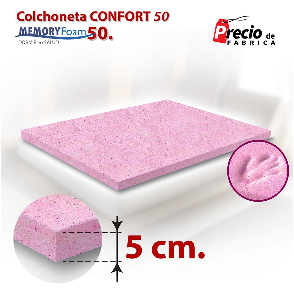00 confort 50 5cm copy